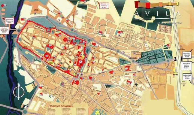 Mapa-de-vila.jpg