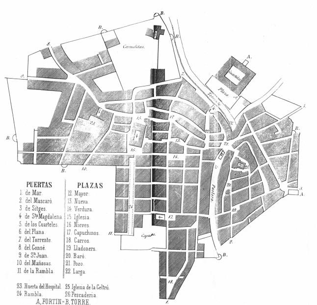 mapa vng 1850.jpg