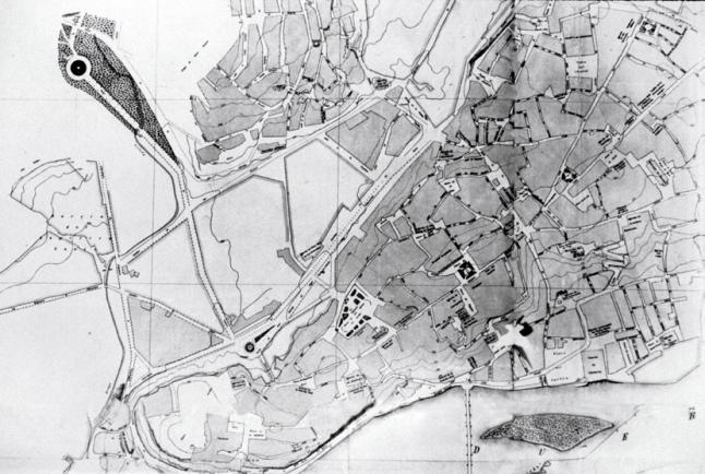 mapa zamora 1.jpg