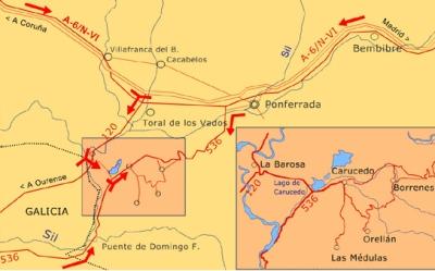 mapa_25.jpg