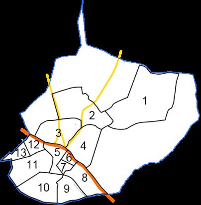 Mapa_Barrios_Collado_Villalba