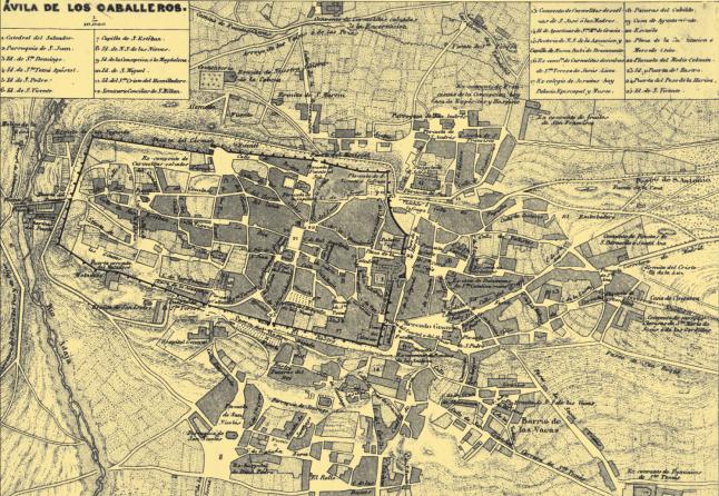 Mapa_de_Ávila,_Francisco_Coello,_1864.png