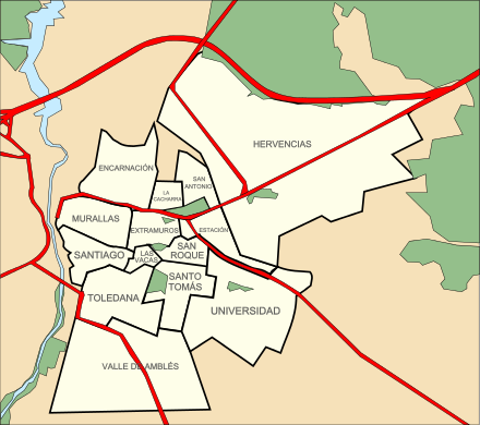 Mapa_de_la_ciudad_de_Ávila.svg