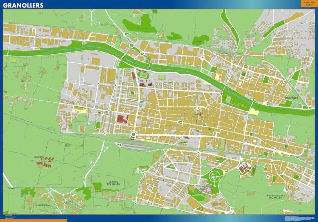 mapa_granollers