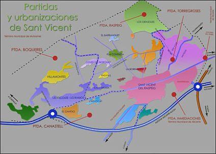 Partidas_rurales_y_urbanizaciones_de_San_Vicente_del_Raspeig.jpg
