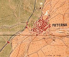 Paterna_(Valencia,_València);_de_1883.jpg