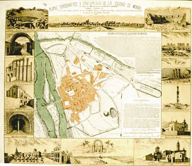 PG Merida 1878.jpg