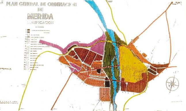 PG Merida 1954.jpg