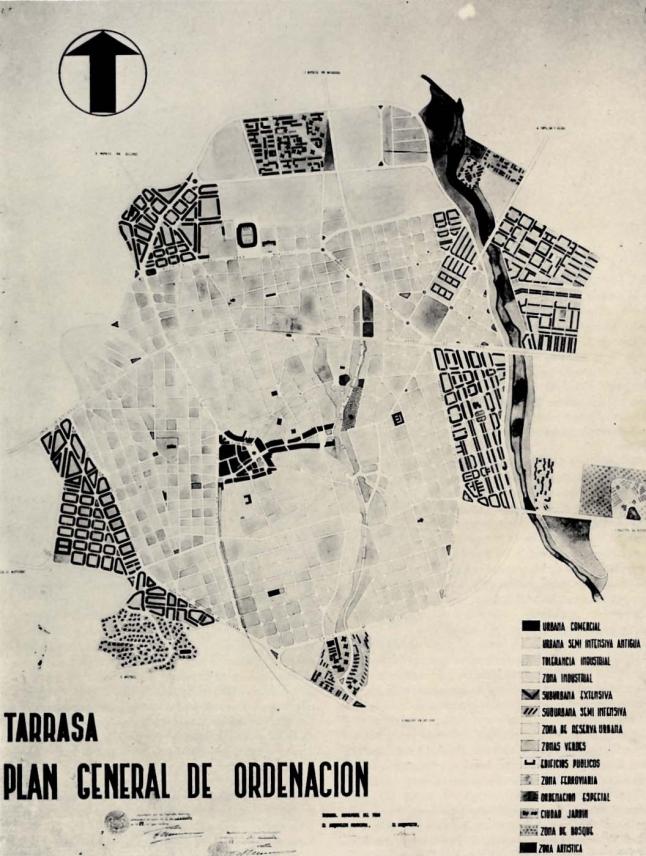 pla-pratmarsc3b3-i-alsius-1959.jpg