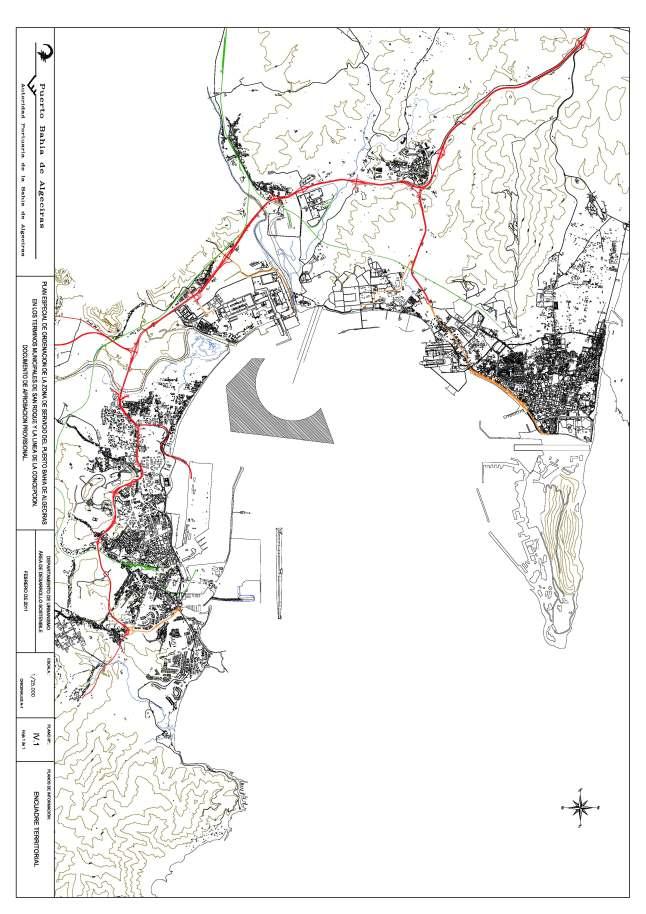 Plan Especial zona servicio puerto bahia de algeciras_Planos_Page_01.jpg