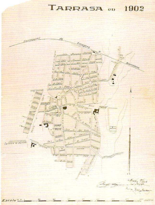 plano-1902.jpg