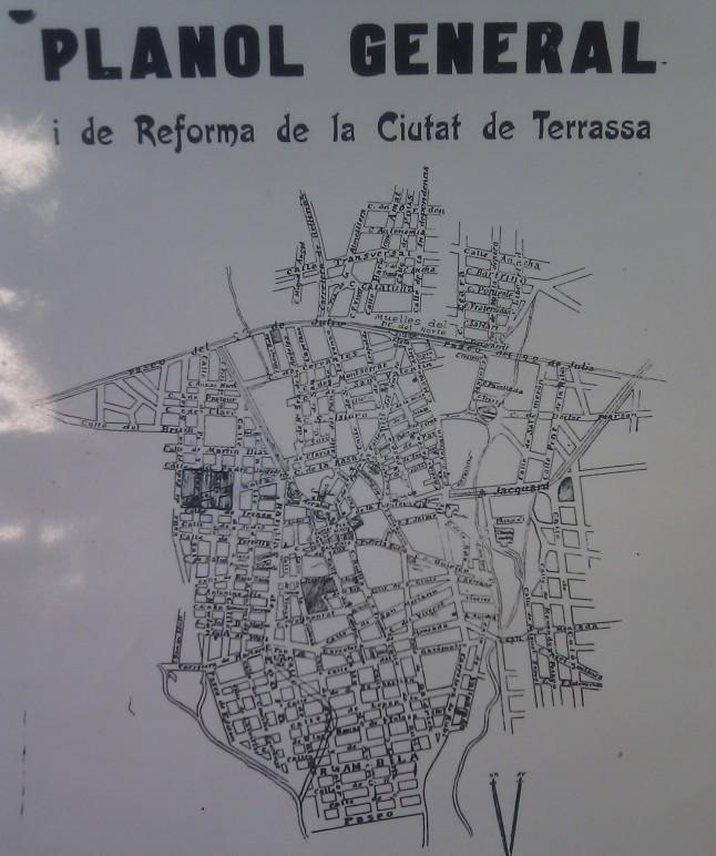 plano-1918.jpg