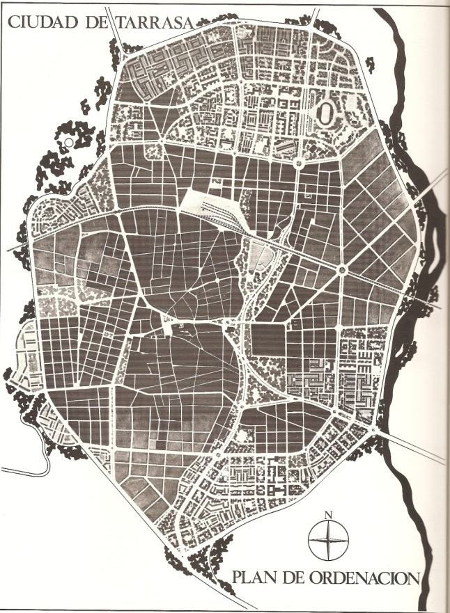 plano baldrich 1951.jpg