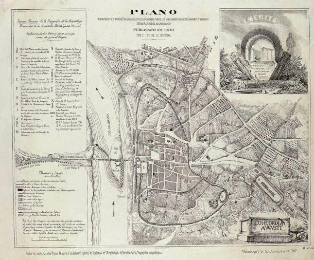 plano mérida 1867.jpg