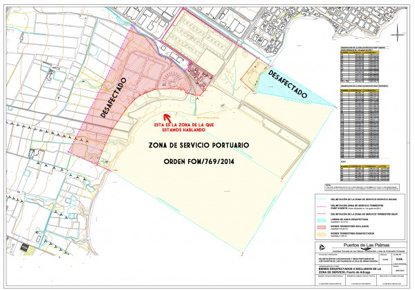 plano-puerto-arrinaga1-600x419.jpg