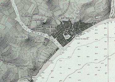 Plano_de_Estepona_1889.jpeg