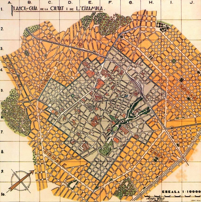 planol-del-1934 pla-melcior-vinyals.jpg