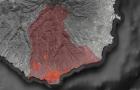 SAN BARTOLOME DE TIRAJANA