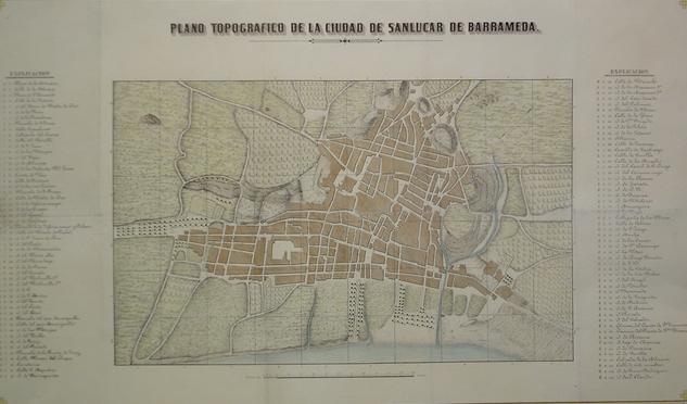San-Lucar-de-Barrameda-plan-sm.jpg