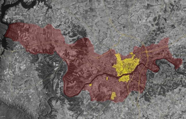 Zamora GE1.jpg