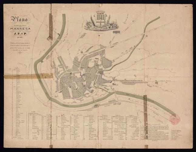 1878 Manresa.jpg