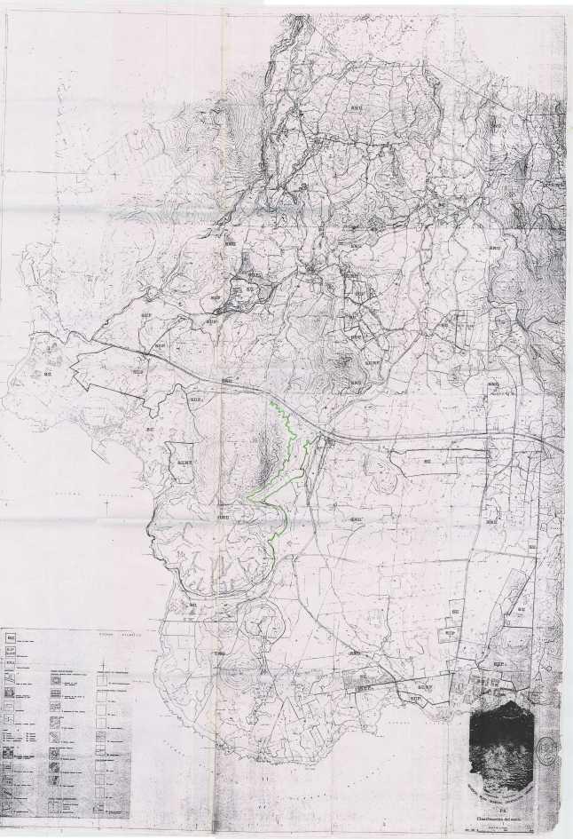 1986-clasificacion suelo