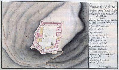 400px-Castillo_de_la_Fongirola_(1730)