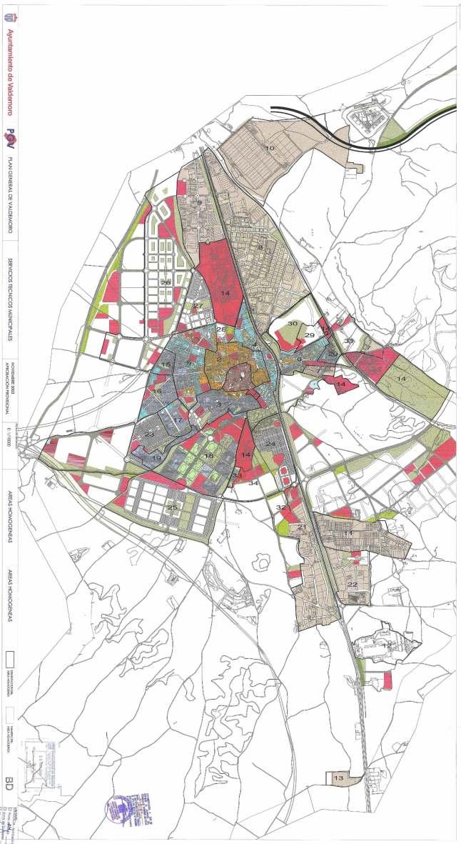 areas homogeneas_Page_1