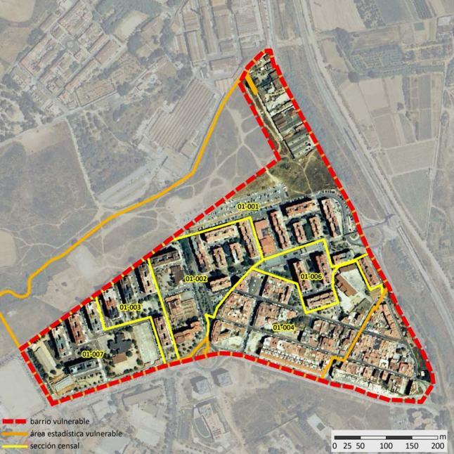 Barrio ciudad cooperativa-Moli Nou.jpg