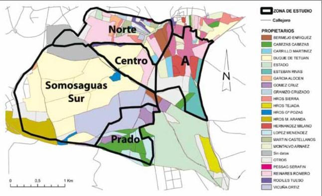 Estructura propiedad Somosaguas 1875.jpg