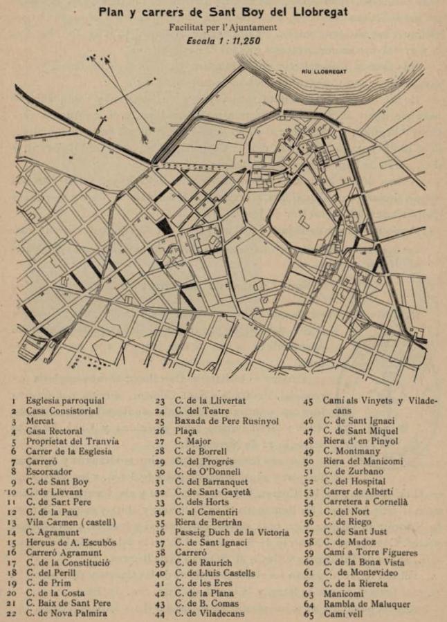 geografia-general-de-catalunya-planol-sant-boi-de-llobregat.jpg