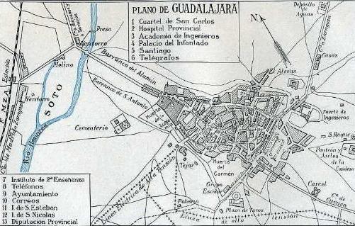 guadalajara mapa 3.jpg