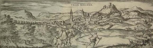 Hoefnagel-Vejer-Velez-Málaga-Medium.jpg