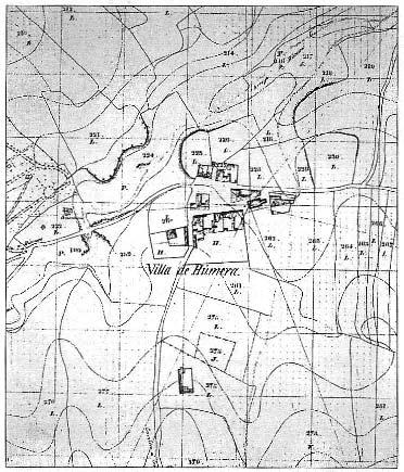 Humera 1860