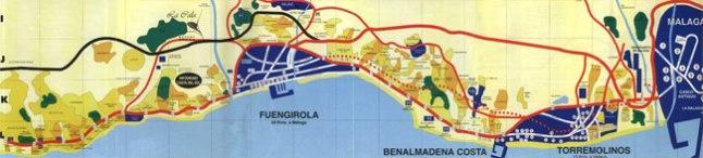 mapa-costa-del-sol-parte-3-peq
