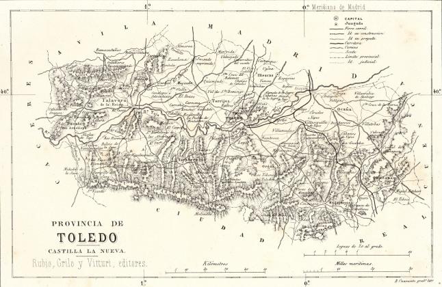 Mapa-de-la-provincia-de-Toledo-1866.jpg