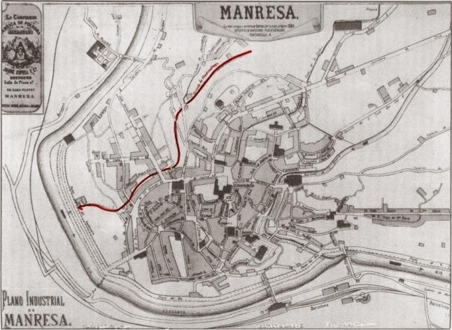 mapa manresa.jpg