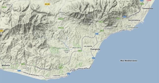 mapa-mijas.jpg