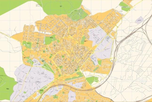 mapa-San-Sebastian-de-los-Reyes.jpg