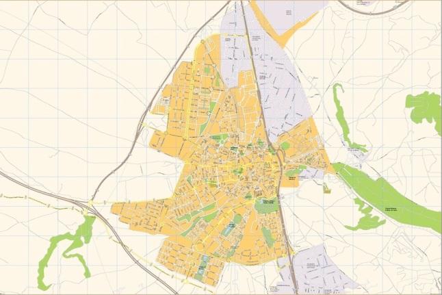 mapa-Valdemoro.jpg
