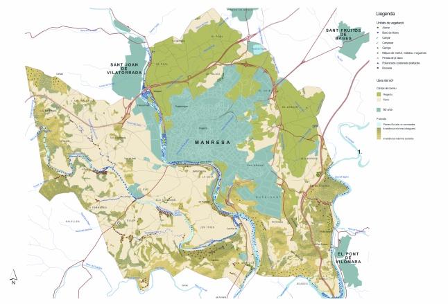 Mapa vegetacio Manresa imatge.jpg