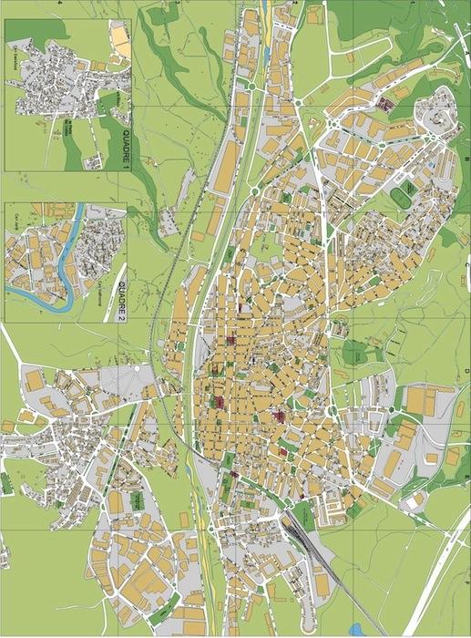 mapa_Rubi.jpg