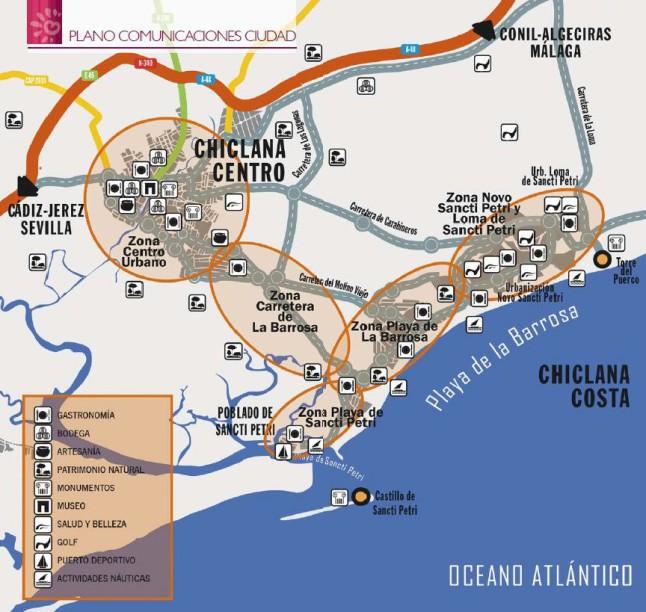 mapa_zonas.jpg