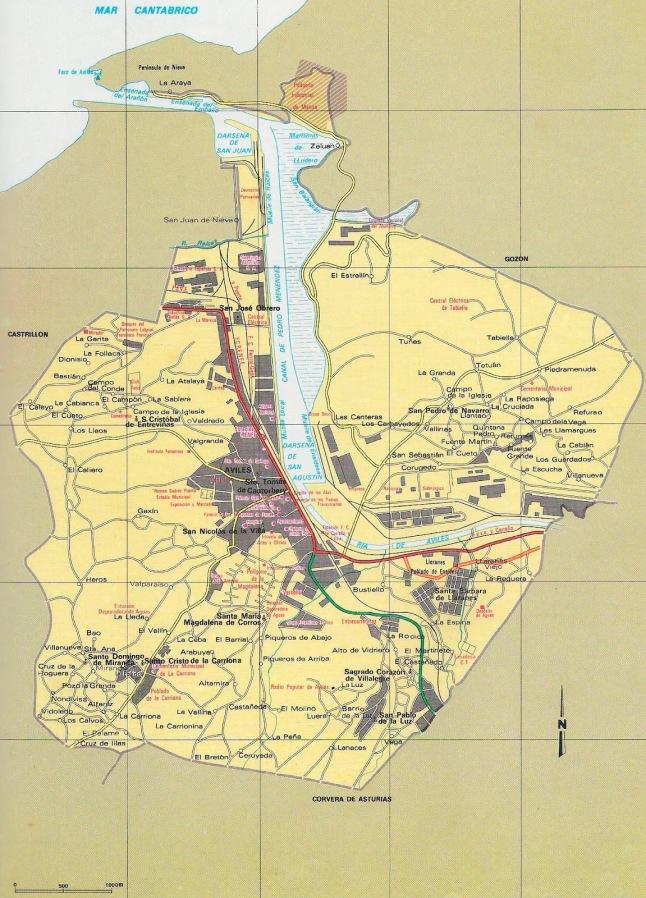 MapaAviles.jpg