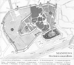 Muralles mapa 2
