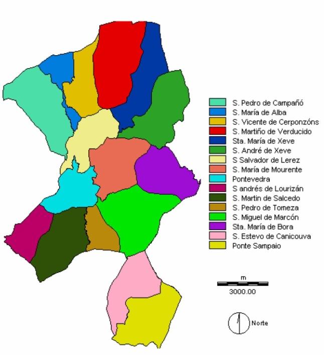 parroquias.jpg