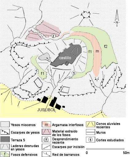 Picote plano Andorra bn y color.jpg