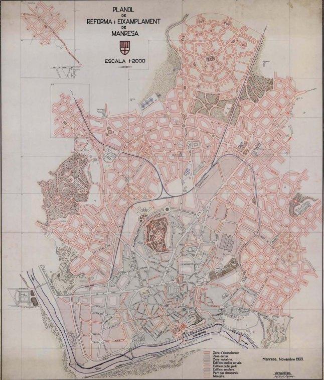Planejament 1933.jpg