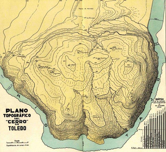 Plano-topográfico-del-Cerro-de-Toledo-por-Alfonso-Rey-Pastor_Blog.jpg