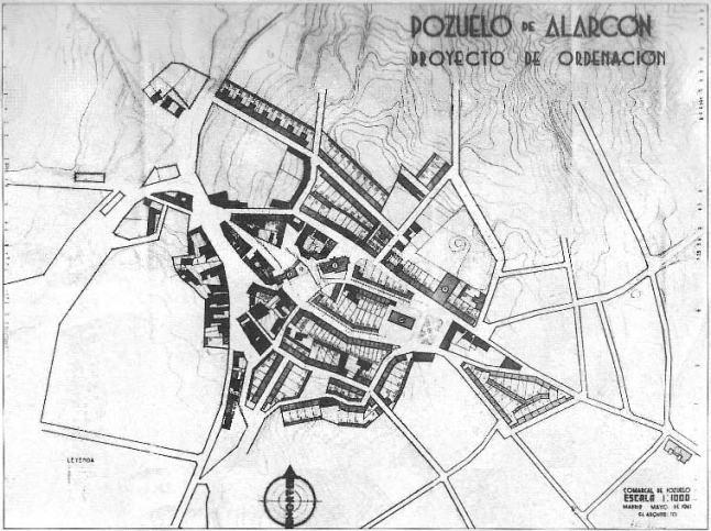 Pozuelo 1941 regiones devastadas.jpg